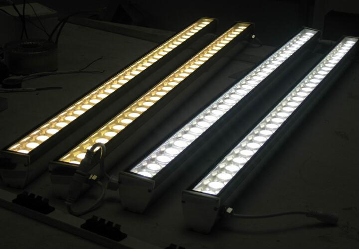 ... LightIP65 LED Ceiling Light 15WUFO LED High Bay LightG23 LED PL l&1W 3W Mini LED Ceiling Light50W COB LED DownlightIP65 LED Wall WasherOutdoor ... & Rayou Lighting--G12 LED PAR30120W LED Corn LightIP65 LED Ceiling ...